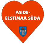 paide 150