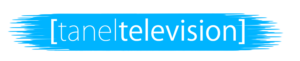 taneltv