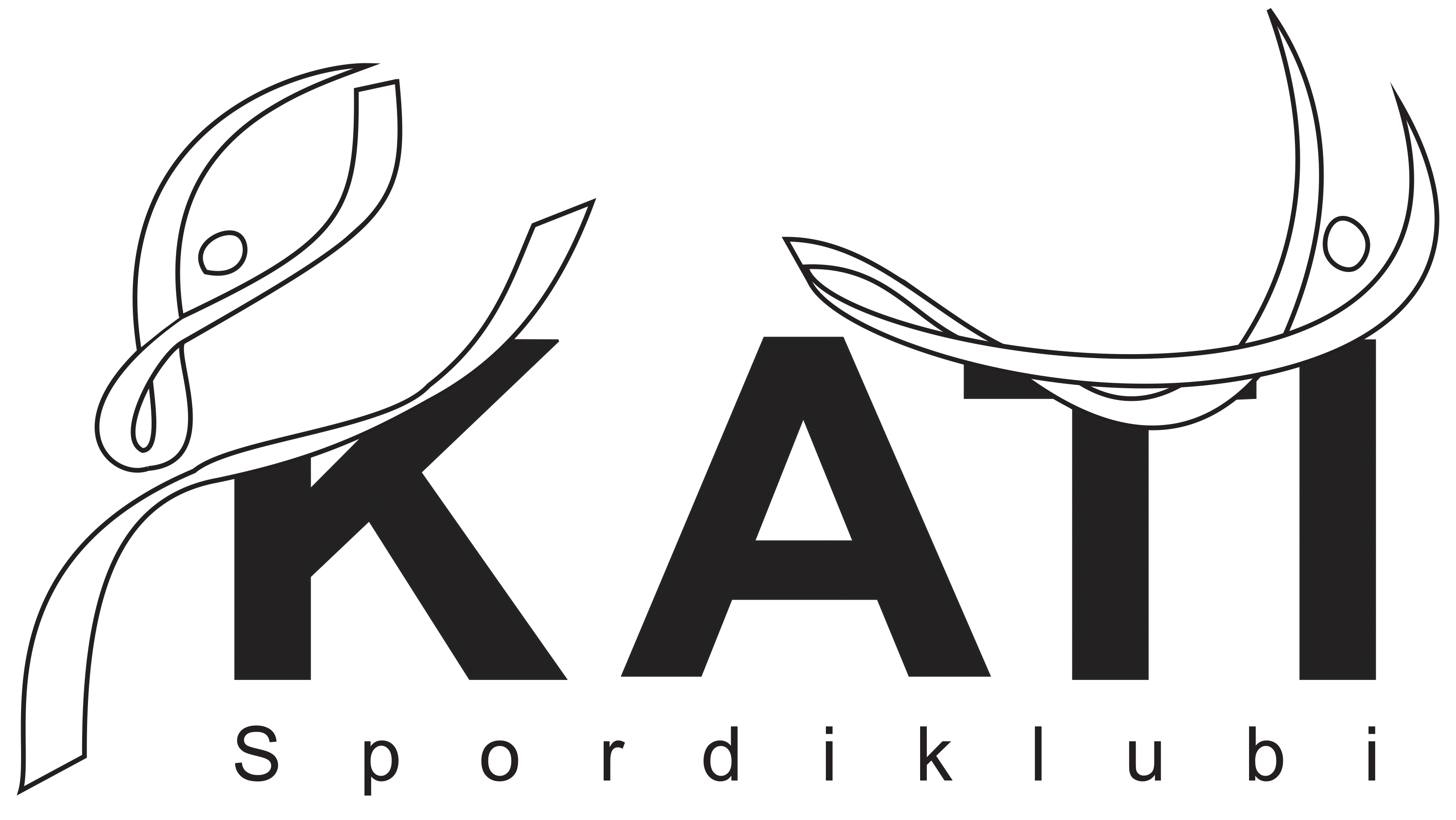 Paide Lahtised MV Batuudihüpetes 2019